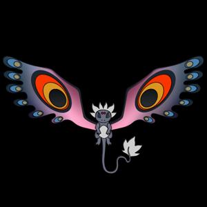 File:Wings sprite4.png