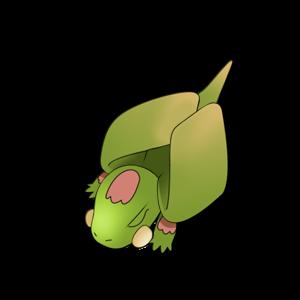 File:Frog sprite3.png