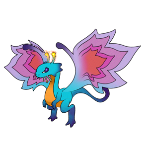 File:Fairy sprite4 at.png