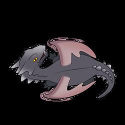 Spike sprite3