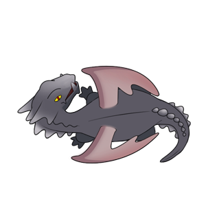 File:Spike sprite3.png