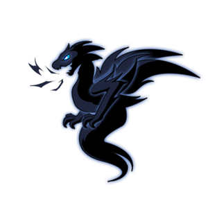 File:Shadow sprite4 at.png