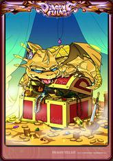 File:Card gold.jpg