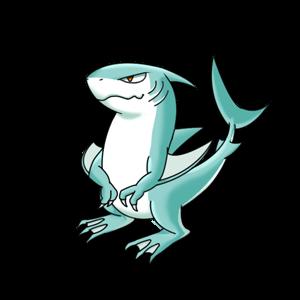 File:Shark sprite3.png