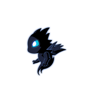 File:Shadow sprite5.png