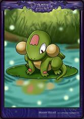 File:Card frog2.jpg