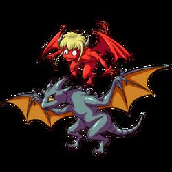 Monster sprite3