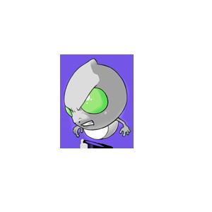 File:Alien sprite5 at.png