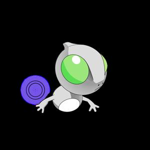 File:Alien sprite2.png