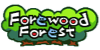 Forewood