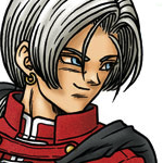 File:Angelo.png