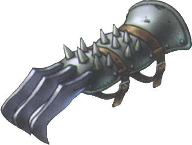 File:Iron claw.png