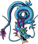 File:Boreal serpent th.png