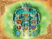 Castle Swanstone