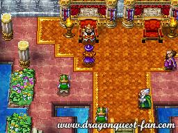 File:Zamoksva throne room.png