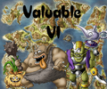 Thumbnail for version as of 23:09, December 11, 2011
