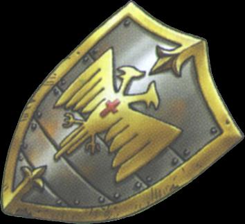 File:Iron shield.png