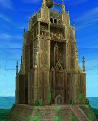 File:Towerofnod.jpg