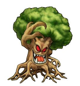 Treeface 3