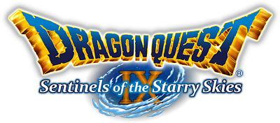 File:Dq5ds logo us 400w.png