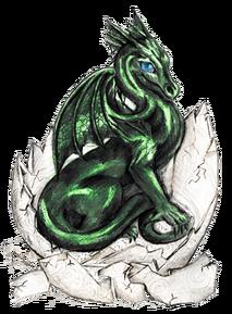 GreenDeepForest