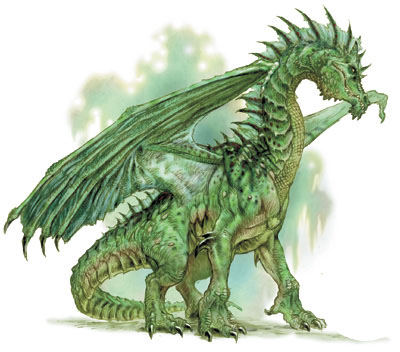 File:Green european dragon.jpg