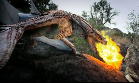 File:Fire-breathing dragon.jpg