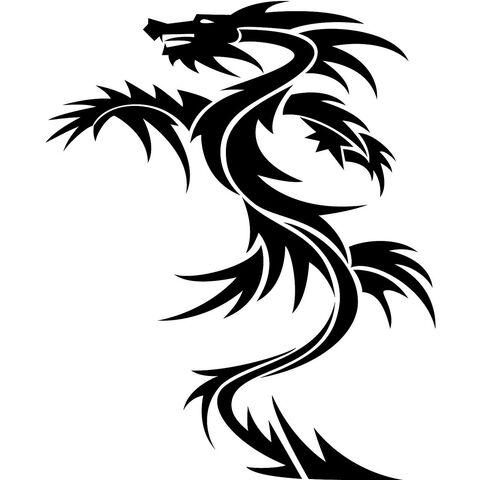 File:Dragon tattoo1.jpg