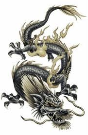 File:Black chinese dragon.jpg
