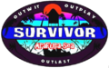 Survivor Arafura Sea