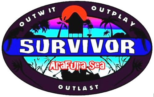 File:Survivor Arafura Sea.png