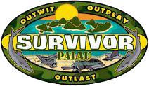 File:Survivor Palau.png