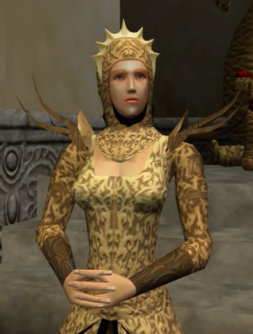 File:LadyMischala01.png