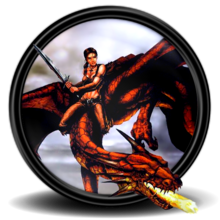 Drakan-Order-of-the-Flame-2-icon
