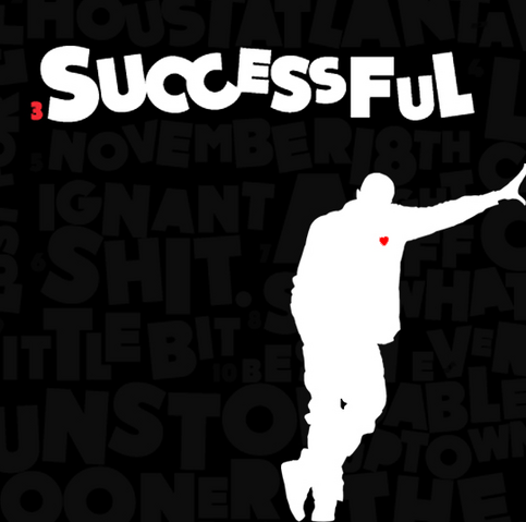 File:Successful cover.png