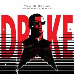 9AM in Dallas cover