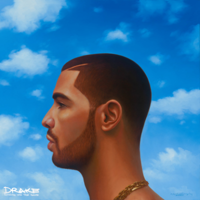 File:Nothing Was The Same.jpg
