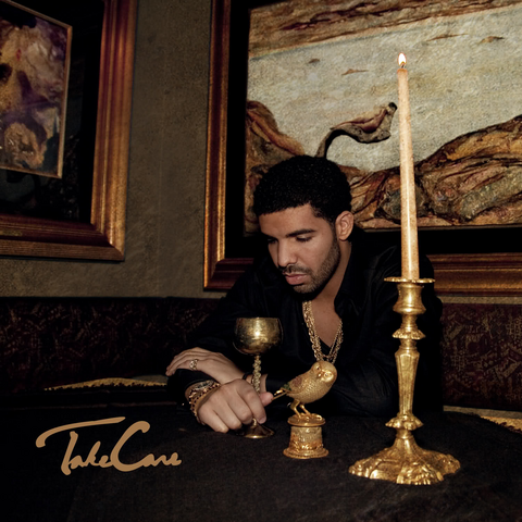 File:Take Care cover.png