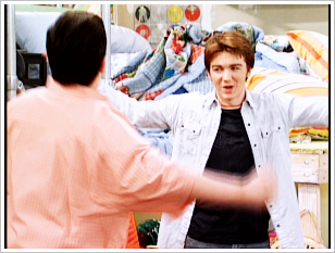 File:Pilot-Drake-and-Josh 15.png