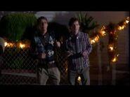 Merry Christmas, Drake & Josh-6