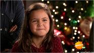Merry Christmas, Drake & Josh 46