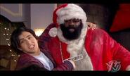 Merry-christmas-drake-and-josh-19