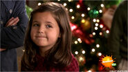 Merry Christmas, Drake & Josh 45