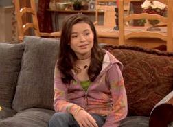 Megan on Josh Runs over Oprah
