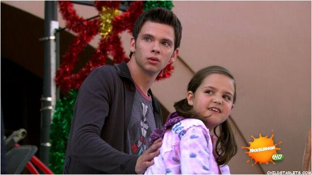 File:Merry Christmas, Drake & Josh 36.jpg