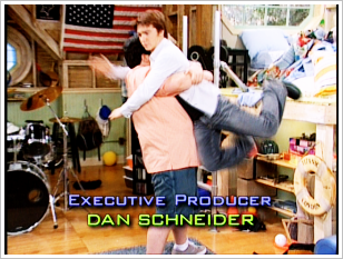 File:Pilot-Drake-and-Josh 16.png
