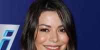 Miranda Cosgrove