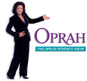 File:The Oprah Winfrey Show.jpg
