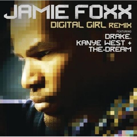 File:Jamie-foxx-digital-girl.jpg