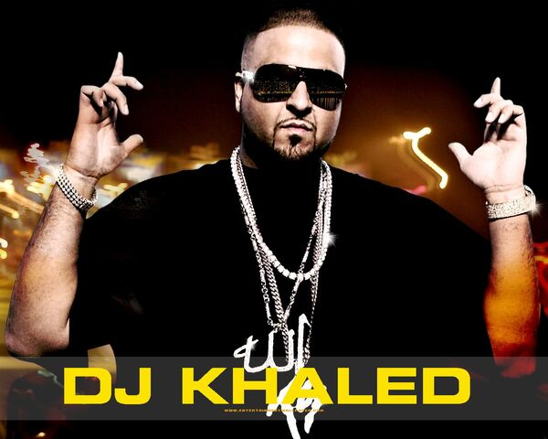 File:DJ Khaled.jpg